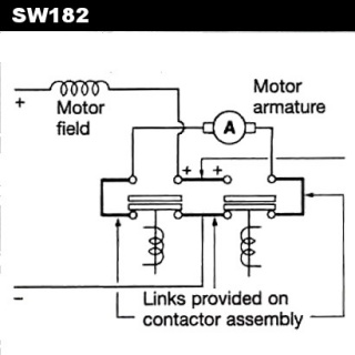 Sw182 3 Albright Double Acting Motor Reversing Solenoid 24v Intermittent further Suzuki Oem Left Side Carburetor Holder Gs1100 as well Replacement Boat Instrument Panel together with Kawasaki Oem Cam Chain Guide Kz900 Kz1000 in addition Wiring Diagram For Key West Boats Save New Key West 176cc The Hull Truth Boating And Fishing Forum. on key west wiring diagram